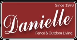 Logo_Full_Color_sized