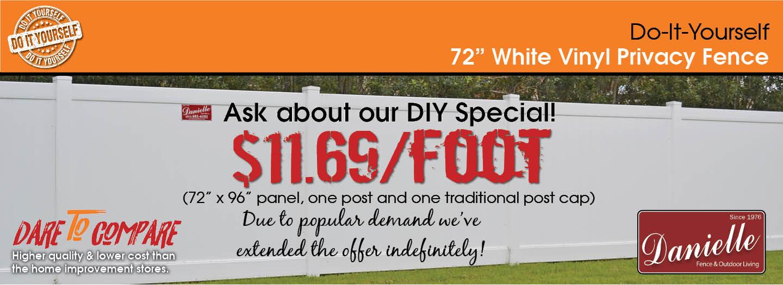 DIY-72in White Lakeland-1920x700_05292020
