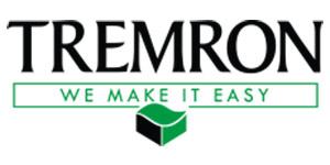 TremronLogo