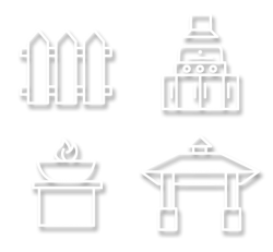 mission_icons_stacked