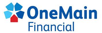 one-main-financial_355x115